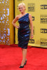 Amy Poehler arrives at the 15th annual Critics Choice Movie Awards held at the Hollywood Palladium on January 15th 2010 in California 5