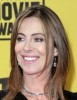 Kathryn Bigelow attends the 15th annual Critics Choice Movie Awards held at the Hollywood Palladium on January 15th 2010 in California 4