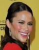 Paula Patton attends the 15th annual Critics Choice Movie Awards held at the Hollywood Palladium on January 15th 2010 in California 7