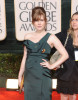 Amy Adams attends the 67th Annual Golden Globe Awards held at The Beverly Hilton Hotel on January 17th 2010 in California