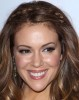 Alyssa Milano attends the Heineken At Critics Choice Movie Awards After Party on January 15th 2010 5
