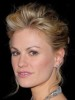 Anna Paquin arrives at the 3rd Annual Art Of Elysium Heaven Gala Event on January 16th 2010 5