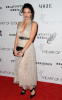 Jenna Dewan arrives at the 2010 Art of Elysium Heaven Gala on January 16th in Beverly Hills 1