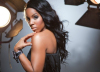 Kelly Rowland January 2010 photoshoot with photographer Derek Blanks 6