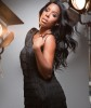 Kelly Rowland January 2010 photoshoot with photographer Derek Blanks 3