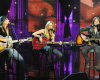 Keith Urban, Kid Rock, and Sheryl Crow perform together for the Hope For Haiti Now held at CBS Television City January 22nd 2010 in Los Angeles