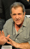 Mel Gibson participates in the Hope For Haiti Now telethon  held at CBS Television City January 22nd 2010 in Los Angeles