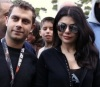 Haifa Wehbe participates in Marathon Beirut held in December 2009 in Downtown