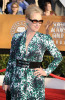 Meryl Streep attends the 16th Annual Screen Actors Guild Awards on January 23rd, 2010