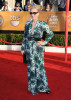 Meryl Streep at the 16th Annual Screen Actors Guild Awards on January 23rd, 2010