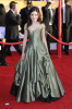 Ariel Winter arrives at the 16th Annual Screen Actors Guild Awards on January 23rd, 2010