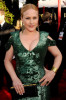 Patricia Arquette attends the 16th Annual Screen Actors Guild Awards on January 23rd, 2010
