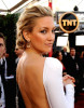 Kate Hudson attends the 16th Annual Screen Actors Guild Awards on January 23rd, 2010