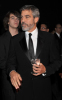 George Clooney photo on January 23rd 2010 at 16th the annual Screen Actors Guild Awards 2