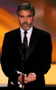 George Clooney photo on January 23rd 2010 at 16th the annual Screen Actors Guild Awards 3