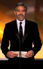George Clooney photo on January 23rd 2010 at 16th the annual Screen Actors Guild Awards 1