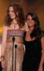 Nicole Kidman and Penelope Cruz onstage during the 16th Annual Screen Actors Guild Awards held at the Shrine Auditorium on January 23rd 2010 in Los Angele 3