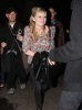 Kirsten Dunst spotted on January 23rd 2010 leaving Chateau Marmont in Los Angeles 1