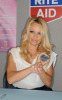 Pamela Anderson spotted on January 23rd 2010 at Rite Aid pharmacy in Narberth Pennsylvania 2
