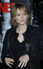 Jodie Foster at the Edge of Darkness premiere on January 26th 2010 at Graumans Chinese Theatre in Hollywood