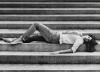 Liv Tyler photo shoot for the clothes brand ambassador of the Dutch denim label GStar 1