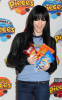 Ashlee Simpson seen at candy store meet n greet on January 27th 2010 in Times Square New York 4