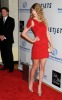 Taylor Swift arrives at an Unforgettable Evening Benefiting EIFs Womens Cancer Research Fund held on January 27th 2010 at the Beverly Wilshire Hotel 1