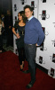 Jennifer Love Hewitt and Jamie Kennedy were spotted together on January 28th 2010 at the TAO Nightclub in Las Vegas 2