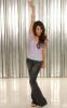 Vanessa Hudgens photo shoot of January 2010 for Anthony Cutajar 7