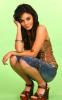 Vanessa Hudgens photo shoot of January 2010 for Anthony Cutajar 3