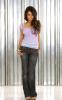 Vanessa Hudgens photo shoot of January 2010 for Anthony Cutajar 6