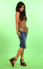 Vanessa Hudgens photo shoot of January 2010 for Anthony Cutajar 2