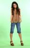 Vanessa Hudgens photo shoot of January 2010 for Anthony Cutajar 4