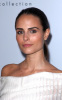 Jordana Brewster at the Calvin Klein Collection during the 1st Annual Celebration For LA Arts Monthly and Art Los Angeles Contemporary on January 28th 2010 in California 1