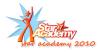 StarAcademy 7