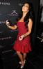 Kim Kardashian spotted promoting her new perfume on February 4th 2010 at Sephora in Miami Beach Florida 3