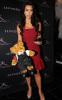 Kim Kardashian spotted promoting her new perfume on February 4th 2010 at Sephora in Miami Beach Florida 2