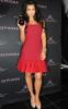 Kim Kardashian spotted promoting her new perfume on February 4th 2010 at Sephora in Miami Beach Florida 1