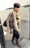 Jessica Alba seen shopping on February 4th 2010 in Beverly Hills California 1