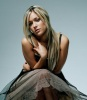 Kristin Cavallari Photo shoot