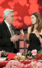 Jessica Biel picture on February 3rd 2010 during the interview at The Jay Leno Show 1
