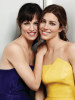 Jennifer Garner and Jessica Biel cover photoshoot for March 2010 issue of Marie Claire magazine 4