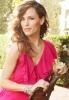 Jennifer Garner photo shoot for January 2010 issue of Parade Magazine 6