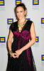 Sarah Jessica Parker picture at the 9th Annual Greater New York Human Rights Campaign Gala on February 6th 2010 in New York City 1