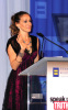 Sarah Jessica Parker picture at the 9th Annual Greater New York Human Rights Campaign Gala on February 6th 2010 in New York City 5
