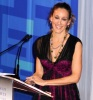 Sarah Jessica Parker picture at the 9th Annual Greater New York Human Rights Campaign Gala on February 6th 2010 in New York City 7