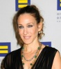 Sarah Jessica Parker picture at the 9th Annual Greater New York Human Rights Campaign Gala on February 6th 2010 in New York City 6