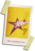 The Star Academy seventh season