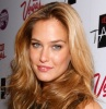 Bar Refaeli attends the Sports Illustrated Swimsuit 247 shindig at TAO Nightclub in the Venetian Hotel on February 12th 2010 in Las Vegas 7
