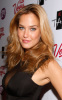 Bar Refaeli attends the Sports Illustrated Swimsuit 247 shindig at TAO Nightclub in the Venetian Hotel on February 12th 2010 in Las Vegas 6